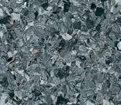 Линолеум Monolit CMONI-929