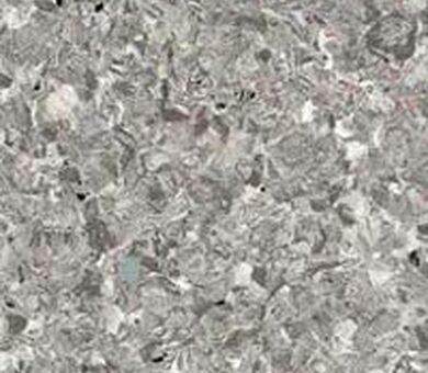 Линолеум Monolit CMONI-930