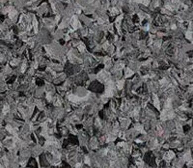 Линолеум Monolit CMONI-932