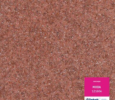 Линолеум Moda 121604