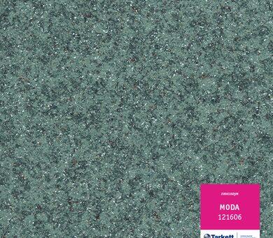 Линолеум Moda 121606