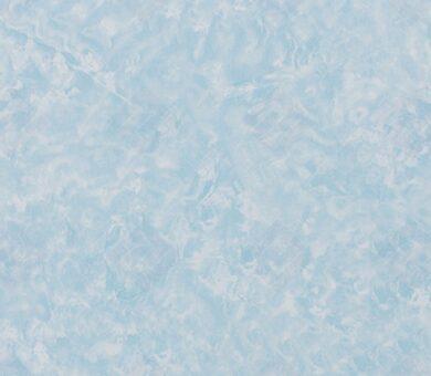 Листовая панель Eucatex Голубые небеса гладкая