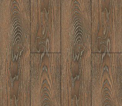 Ламинат Luxury Natural Floor NF127-8 Дуб Футура 33 класс, 12 мм