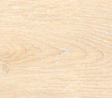 Ламинат Luxury Natural Floor NF127 Дуб нордик 33 класс, 12 мм