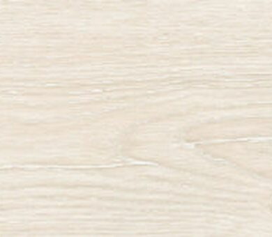 Ламинат Luxury Natural Floor  NF127-6 Арктик дерево 33 класс, 12 мм