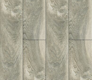 Ламинат Luxury Natural Floor NF146-1 Дуб Массари 33 класс, 12 мм