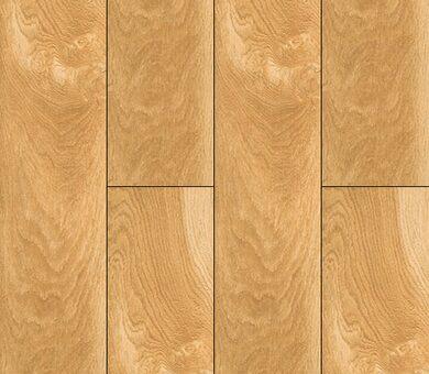 Ламинат Luxury Natural Floor NF146-2 Элегант Сакура 33 класс, 12 мм