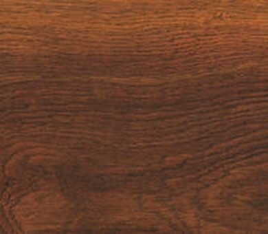 Ламинат Luxury Natural Floor NF146-5 Красное дерево 33 класс, 12 мм