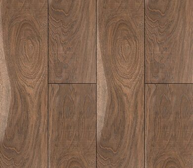 Luxury Natural Floor NF146-7 Дуб Хэмингуэй