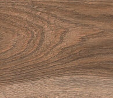 Ламинат Luxury Natural Floor NF146-7 Дуб Хэмингуэй 33 класс, 12 мм