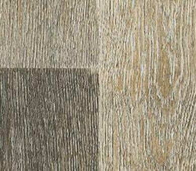 Luxury Royal Wood 1603401 Дуб Хельсинки