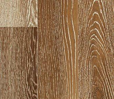 Luxury Royal Wood 1603501 Дуб Верона