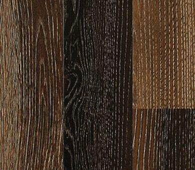 Luxury Royal Wood 1603504 Дуб кастильский