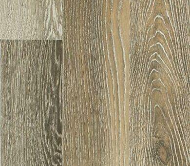 Luxury Royal Wood 1603506 Дуб Селтик