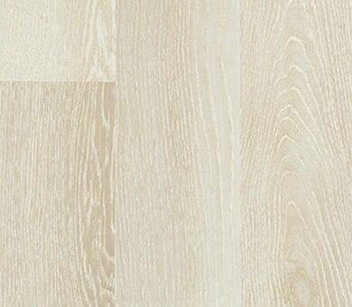 Luxury Royal Wood 1603507 Дуб усадьба