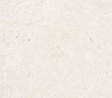 Напольная замковая пробка Ecocork Madeira white