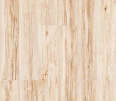 Напольная клеевая пробка Warehouse collection Maple Kingly 6 мм