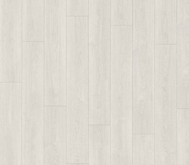 Moduleo Transform Click 24117 Verdon Oak