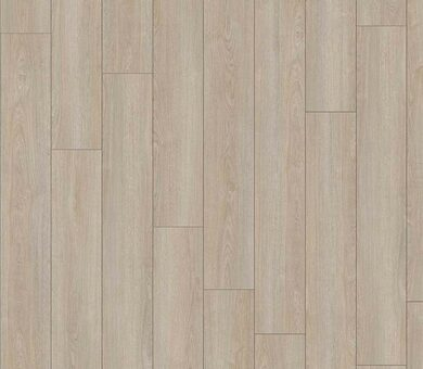 Moduleo Transform Click 24232 Verdon Oak