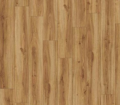 Moduleo Transform Click 24235 Classic Oak