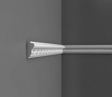 Молдинг Orac Luxxus P6020