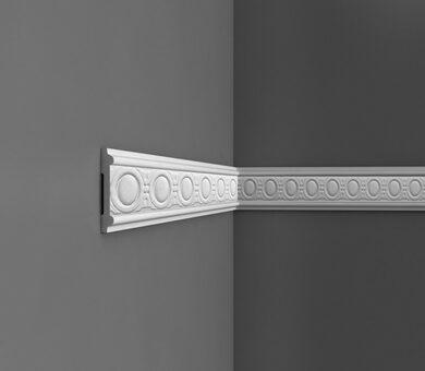 Молдинг Orac Luxxus P7030