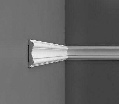 Молдинг Orac Luxxus P8040
