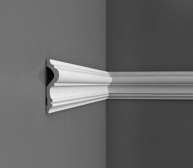 Молдинг Orac Luxxus P8050