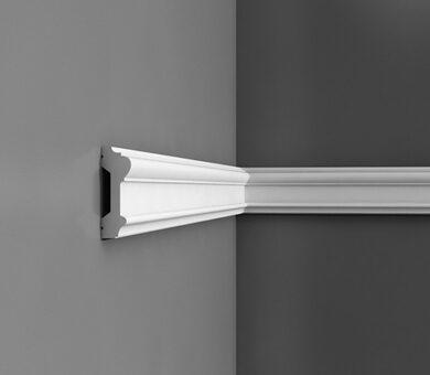 Молдинг Orac Luxxus P9010