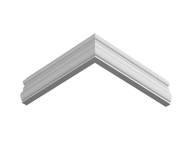 Молдинг Ultrawood U008