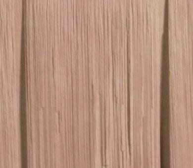 Nailite Cedar Pride Coastal Cedar