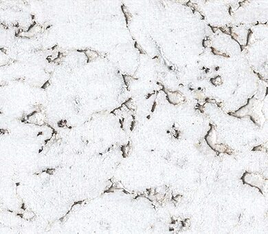 Настенная пробка Corksribas Condor Snow