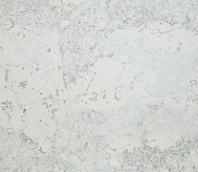 Настенная пробка Wicanders Dekwall RY 07 Flores White