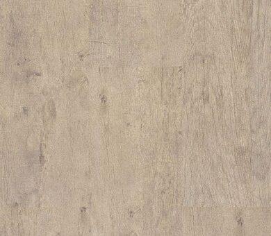 Напольная клеевая пробка Warehouse collection Oak Antique Washed 6 мм