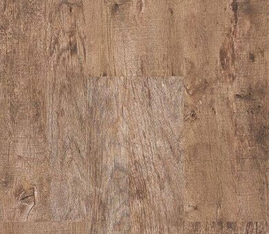 Напольная клеевая пробка Warehouse collection Oak Antique 6 мм