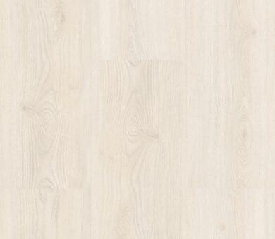 Напольная клеевая пробка Corkstyle New collection Oak Polar White 6мм