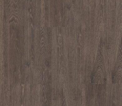 Напольная клеевая пробка Corkstyle New collection Oak Rustic silver 6 мм