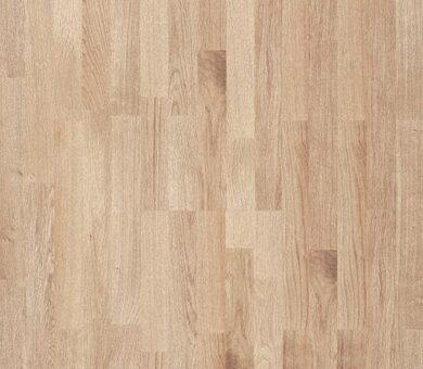 Напольная клеевая пробка Warehouse collection Oak washed 6 мм