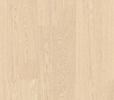 Напольная клеевая пробка Corkstyle New collection Oak White 6 мм