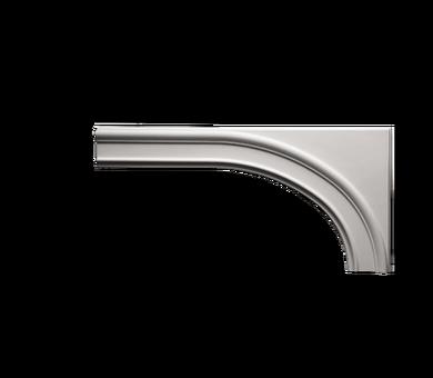 Обрамление арок Европласт Элемент 1.55.002