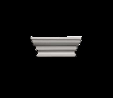 Обрамление арок Европласт Переходник 1.55.003