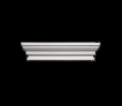 Обрамление арок Европласт Переходник 1.55.004