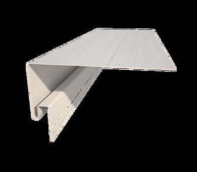 Околооконная планка Holzplast