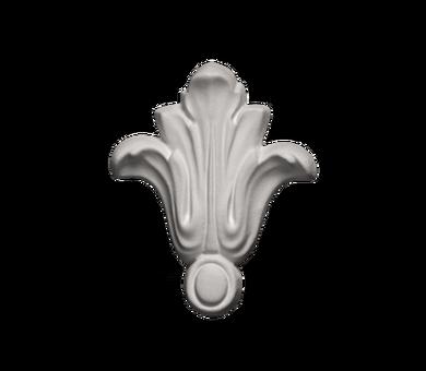 Орнамент Европласт 1.60.005