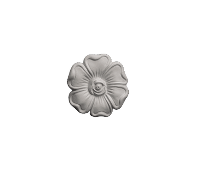 Орнамент Европласт 1.60.006