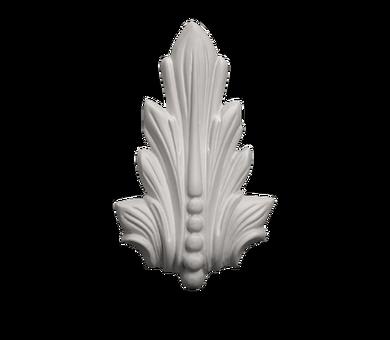 Орнамент Европласт 1.60.007