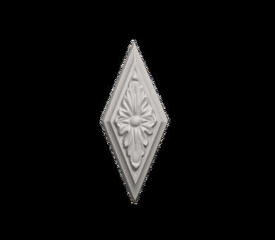 Орнамент Европласт 1.60.015