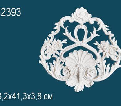Орнамент Перфект G2393