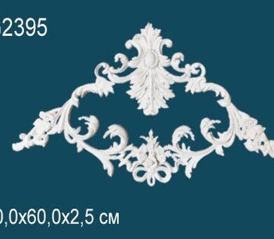 Орнамент Перфект G2395