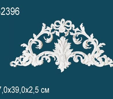Орнамент Перфект G2396
